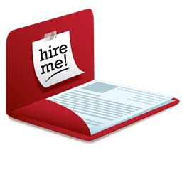 How to write a cover letter for a teaching resume