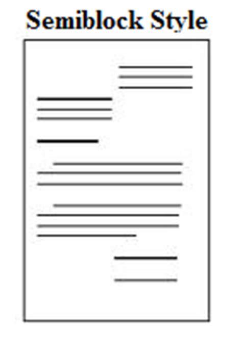 13 Statement Letter Samples - PDF, Word - Sample Templates
